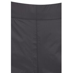 VAUDE Drop II Pants Women black